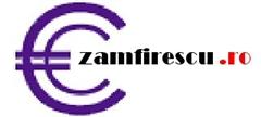 Zamfirescu